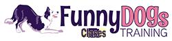 Clases y Cursos online de Educación canina y Adiestramiento de Perros – Funny Dogs Training